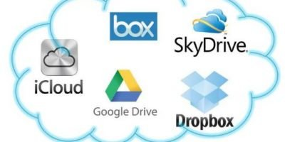 Cloud Storage Service Provider