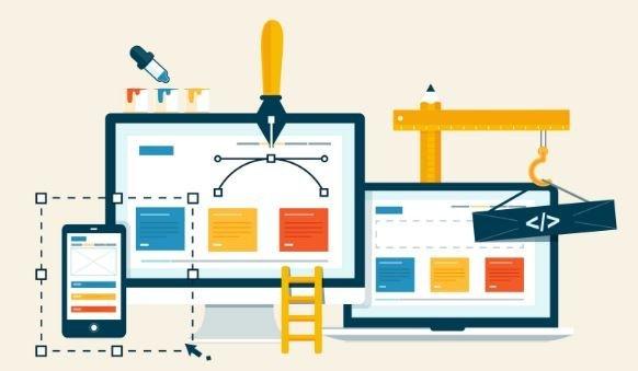 Design Flaws Impact SEO