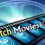 Websites to Watch Movies Online