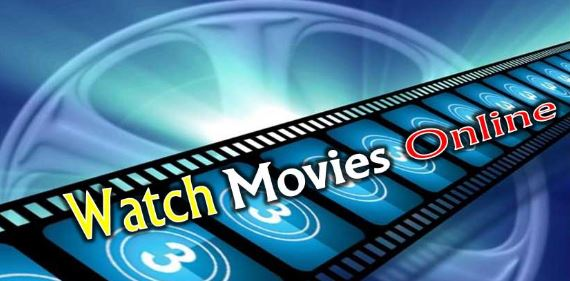 Websites to Watch Movies Online
