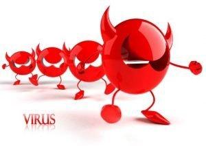 To Spot Fake Antivirus