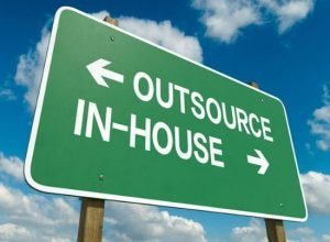 In House Vs. Outsourced IT Support