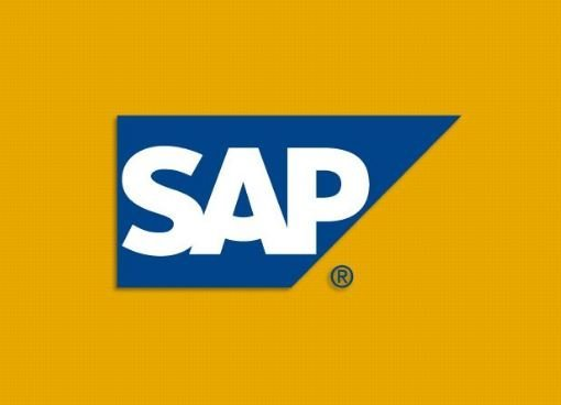 SAP Software company