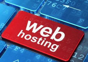 Things to Consider When Choosing a Web-host Company