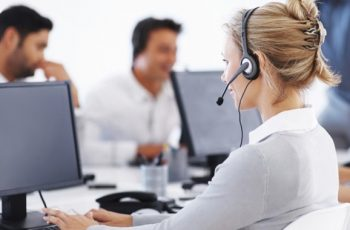 Remote IT Support And Management