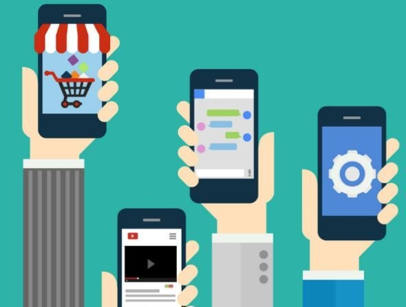 Brilliant Apps Small Businesses Should Use