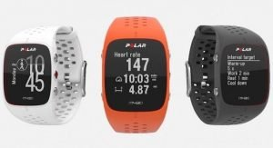 Watches for Runners