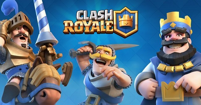 Things to Know About Clash Royale