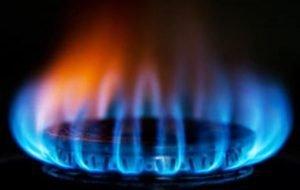 Power and Gas Savings