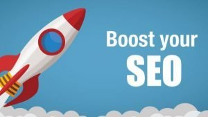 Learn the basic of SEO