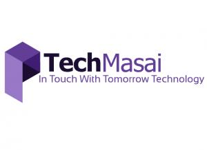 Tech Masai