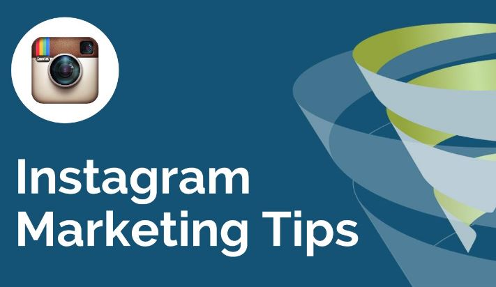 E-Commerce Instagram Marketing Tips