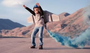 The 5-Step Guide to Launching Your Own Business