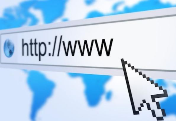 Domain Name Will Help Strengthen Your Brand