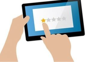 Ways to Handle Negative Online Reviews