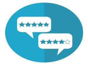 Respond To Negative Reviews In A Timely Manner