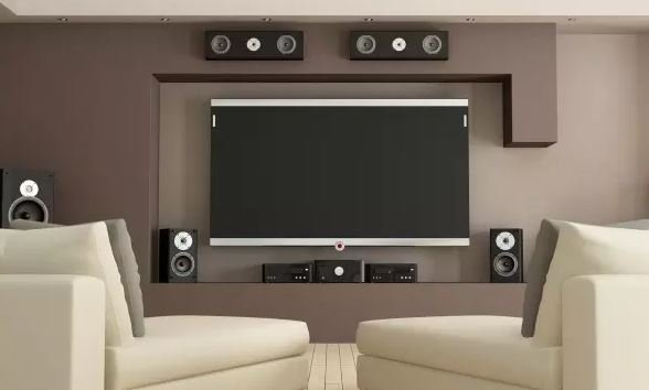 Best Sound Bar Buying Guide