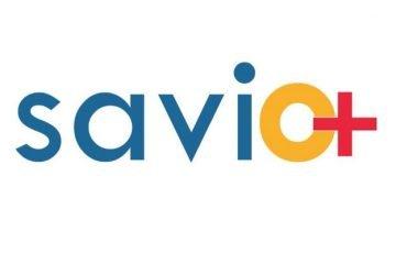 SavioPlus India