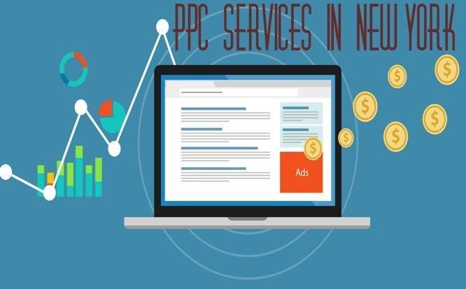 Experienced PPC Company in NY