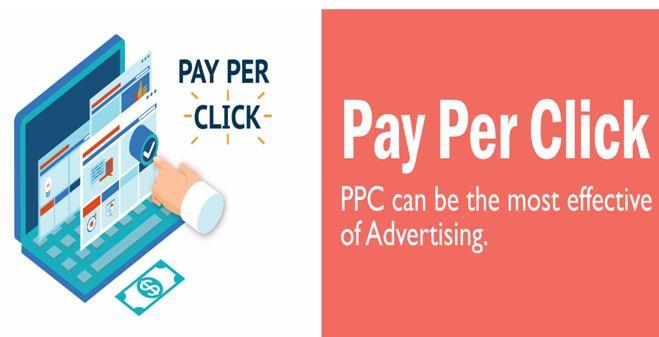 Experienced PPC Companies