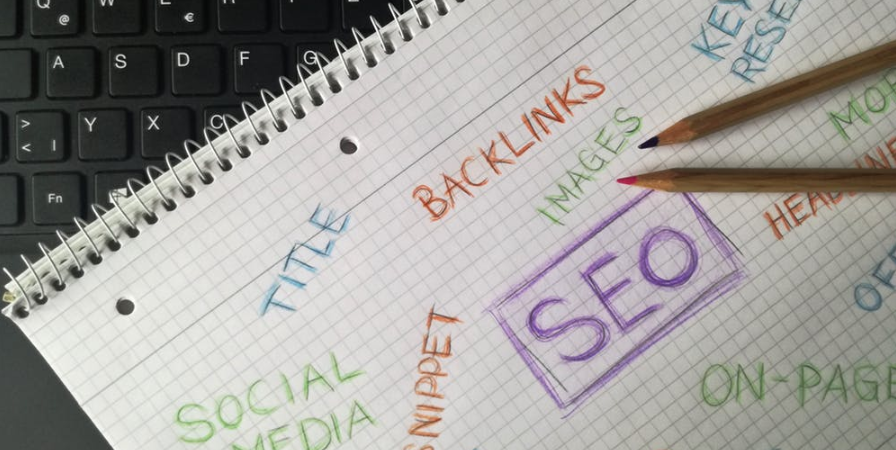 Secret Of Building Backlinks For Your Site