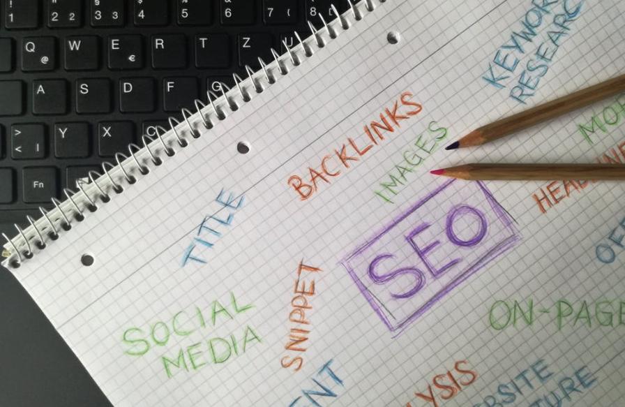 Secret Of Building Backlinks For Your Site