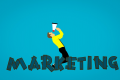 Marketing Tactics Every IT Company Should Leverage