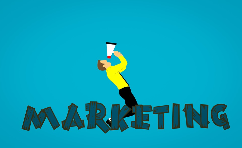 Marketing Tactics Every IT Company Should Leverage