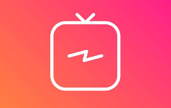 IGTV | Instagram for Business