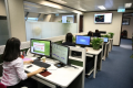 Improve Security Within Your Organisation