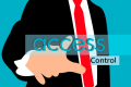 What Is Access Control