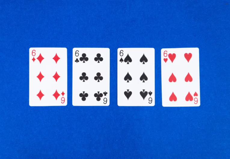 About Online Rummy